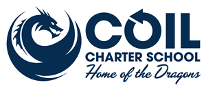 Coil Charter School